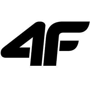 0ae4fcab22344 Kod rabatowy 4F 39zł | czerwiec 2019 | wyprzedaż | Newsweek.pl