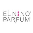 Elnino-Parfum kod rabatowy