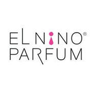 Elnino Parfum kod rabatowy