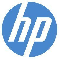 Cupón descuento HP
