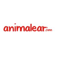 Código descuento Animalear