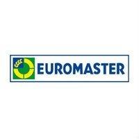 Cupón Euromáster