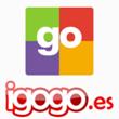 Cupón Igogo