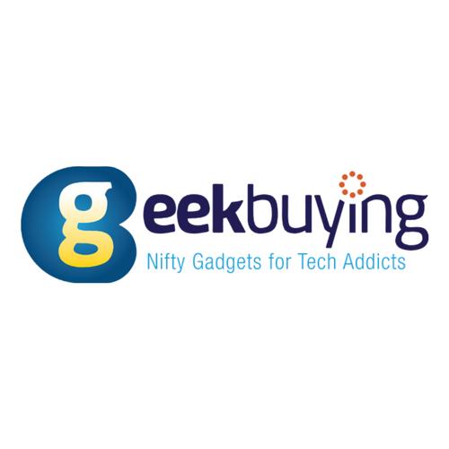 1a4dc1c6cf7 5% Exclusivo + 80€ Cupón Geekbuying Abril