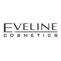 Kupony rabatowe Eveline Cosmetics