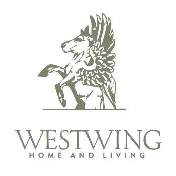 Cup n westwing febrero - Cupon westwing ...