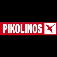 Código promocional Pikolinos