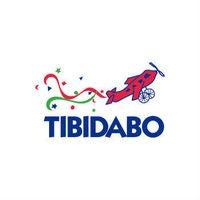 Tibidabo 2x1