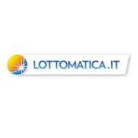 Codice Promozionale Lottomatica