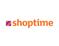 900d646a585507 20% Cupom de desconto Shoptime Agosto 2019