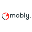 Descontos Mobly