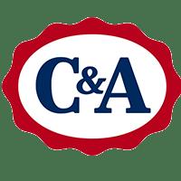 ae36c59f49a Cupom CeA 15% Off Março 2019