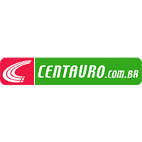 Descontos Centauro