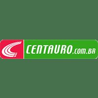 Até 70% OFF → Cupom de Desconto Centauro  0d848a044dfe0