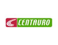 2b9c0f7d8b880 Cupom de desconto Centauro 18% Off EXCLUSIVO Julho 2019
