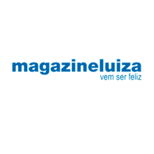 dd35a3274 10% OFF → Cupom de Desconto Magazine Luiza