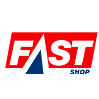 Descontos Fast Shop