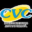 Descontos CVC