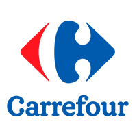 Descontos Carrefour