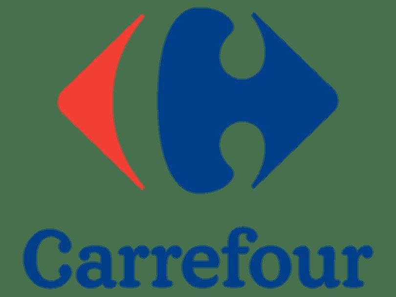 bcc878f87 Cupom de desconto Carrefour 20% Off Junho 2019
