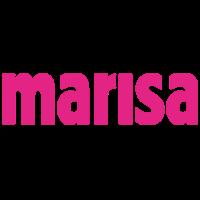 Descontos Marisa