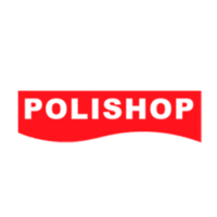Descontos Polishop