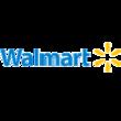 Smartphone: 40% OFF + Frete Grátis na Walmart. Confira!