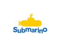Cupom Submarino