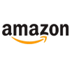 Cupom de desconto Amazon