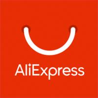 af0bd1b0a1d8 Cupom Aliexpress 15%+ $5 Off Agosto 2019