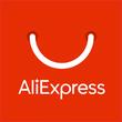 Cupom AliExpress <year>