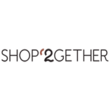 Cupom Shop2Gether