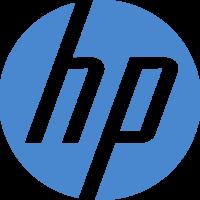 Descontos HP