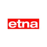 Descontos Etna