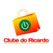 Descontos Clube do Ricardo