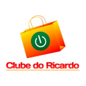 ad4d1df57f623 50% OFF → Cupom de Desconto Clube do Ricardo