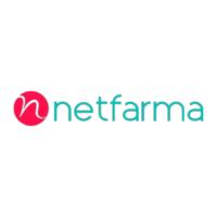 Descontos Netfarma
