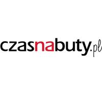 Kody rabatowe CzasNaButy.pl