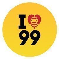 99Táxis