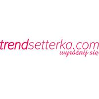 Kupony rabatowe Trendsetterka.com