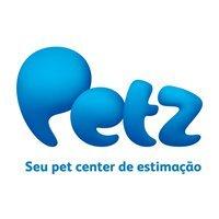 Descontos Petz