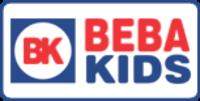 BEBA KIDS (Беба Кидс)
