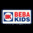 Промокоды Беба Кидс (BEBA KIDS)