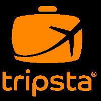Промокод Tripsta