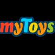 Промокод MyToys (МайТойз)