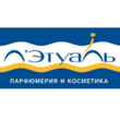 Промокод Летуаль (Letual)