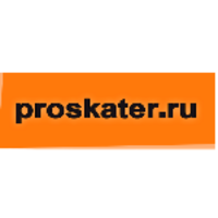 Proskater (Проскейтер)