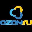 Ozon (Озон)