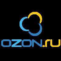 Кодовое слово Озон (Ozon)