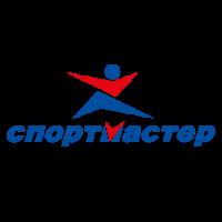 80aca52b006 ≫ Акции Спортмастер • до 50% скидки на спортивные товары • Промокод ...